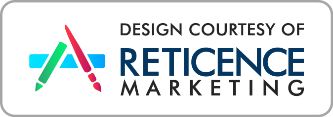 Reticence Marketing