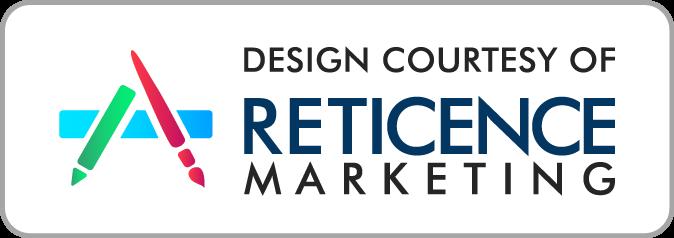 Reticence Marketing